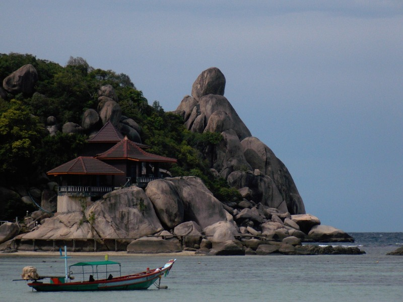 roches-koh-tao