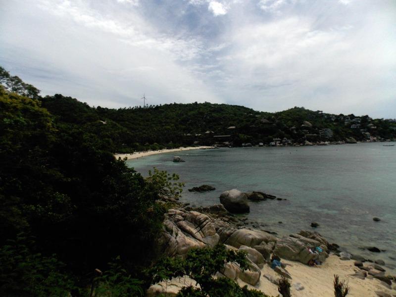 Taa-Cha-Bay