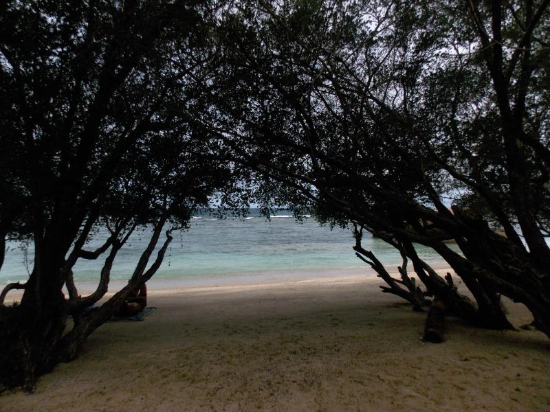 taa-toh-yai-beach