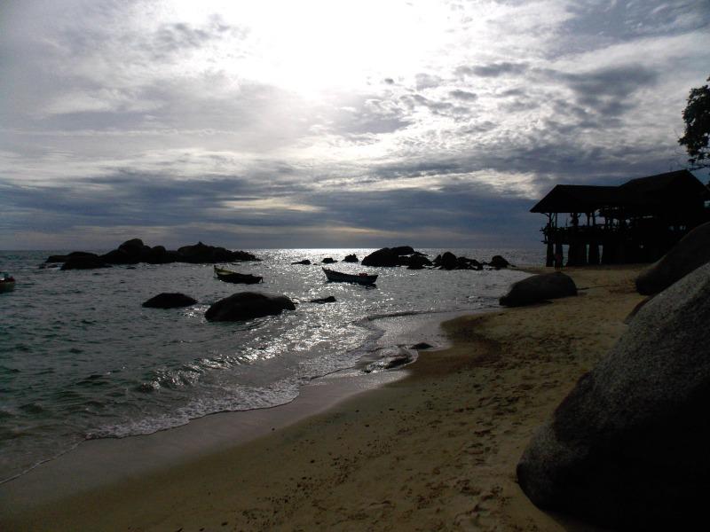 sai-nuan-beach