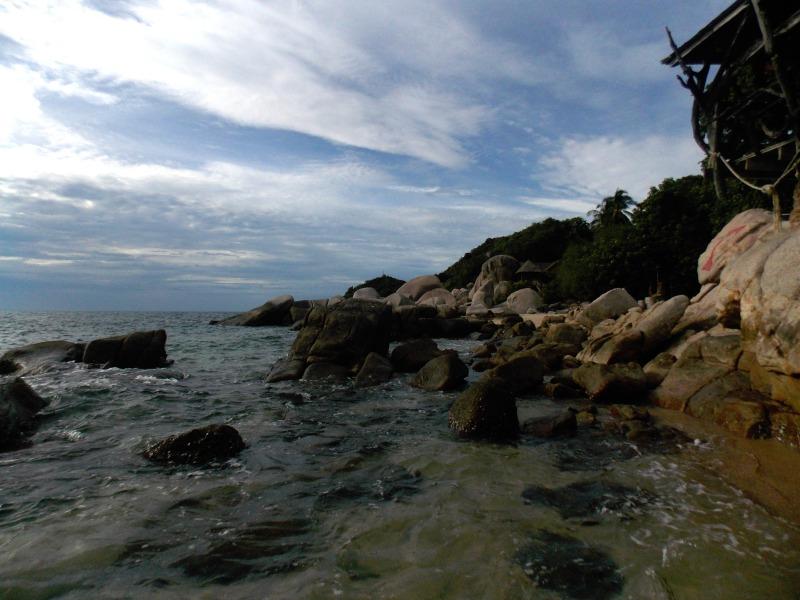 Sai-nuan-beach-koh-tao