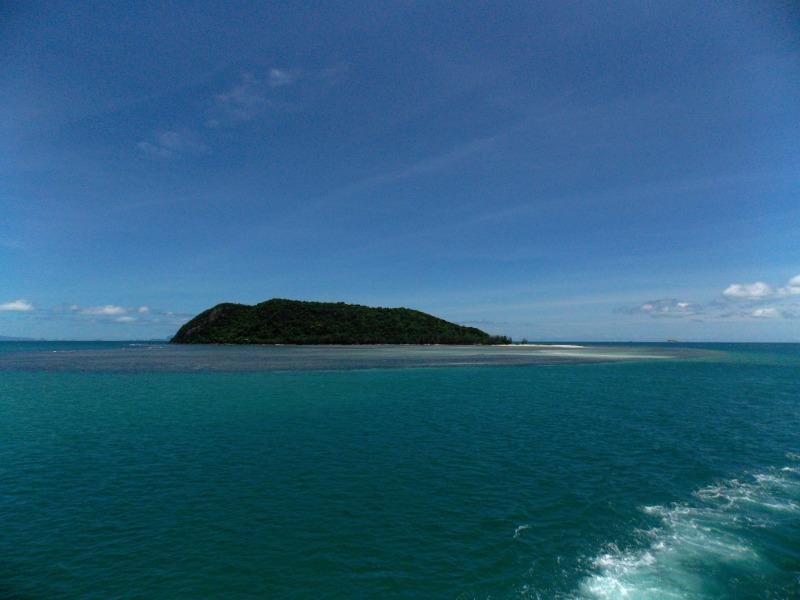 île-koh-tao