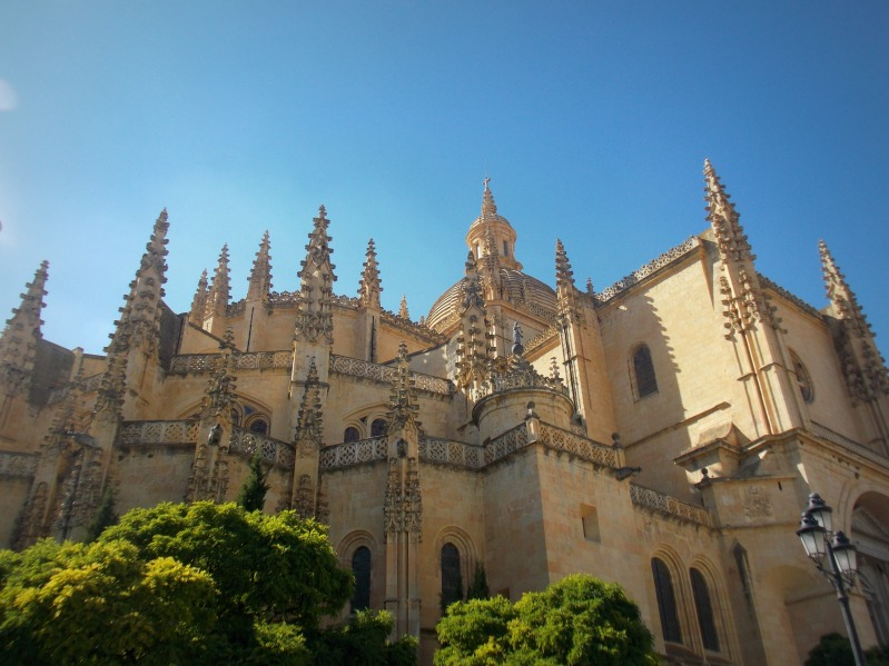 cathedrale-segovia
