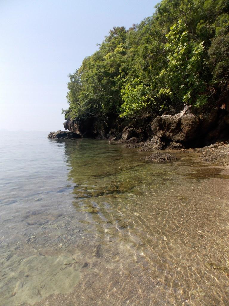 lading-island