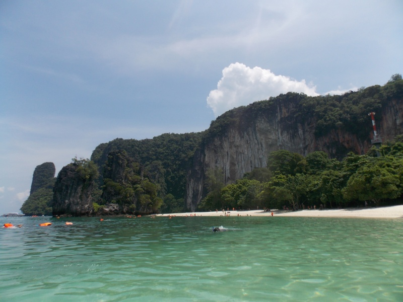 hong-island