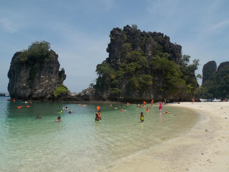 plage-hong-island