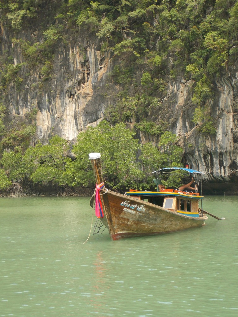 hong-lagoon