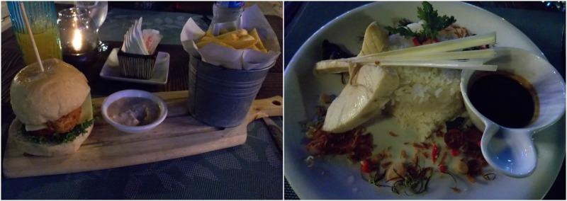 Salatalay